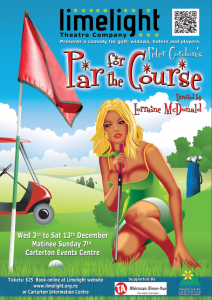 Par_for_the_Course_Poster